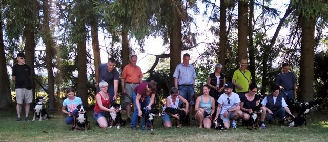 Familientreffen-Felsengarten-6-17